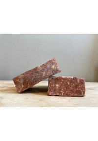 IJSBERG BVBA - DUCK NATURE BOX - Pure Life